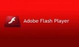 Скачать Adobe Flash Player. Особенности установки онлайн-и оффлайн-версии