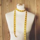 Основные размеры признаки формы модели женщин: описание и настройки