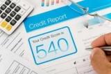 Как узнать есть ли кредит у человека в банке?