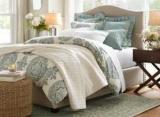 Как быстро и красиво заправить кровать: эффективные способы и рекомендации