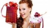 Что подарить на рождество своему мужу? Список идей