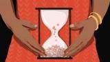 Как повысить антимюллеров гормон: симптомы и причины низкого уровня, клинического лечения, назначенных лекарств, правила их применения, традиционные методы лечения и рекомендации врачей