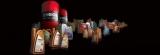 Моторное масло Eneos 5W30: описание, характеристики, отзывы
