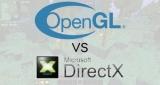 OpenGL или DirectX: что лучше, сравнительная характеристика, особенности, советы