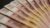 Как считать быстрых денег: основные методы