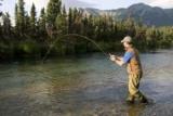 Рыбалка на Северной Двине - особенности, интересные факты и рейтинг