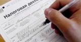 Должен ли я платить налог при покупке квартиры? Что нужно знать при покупке квартиры?