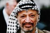 Как завязать арабский платок?