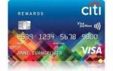Кредитные карты Ситибанка: отзывы о кредит