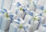 Что подарить семейной паре? Интересные Идеи Подарков