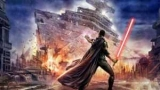 Игра Звездные войны: Антология читов