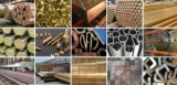 Какие металлы не магнитный и почему?