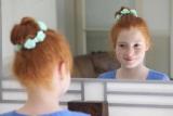 Загадки о зеркале для школьников и детей дошкольного возраста