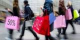 Шоппинг на Тенерифе: обзор магазинов, время проведения распродаж, отзывы туристов