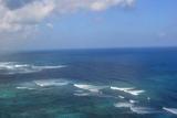 В мировом океане обнаружили новую мертвую зону