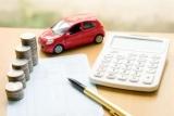 Плюсы и минусы кредитных программ, их особенностях и условиях