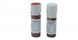 Реабилитации лгали является важной составной частью органической химии