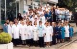 9 больница в городе Саратов: адреса, офисы, медицинские услуги