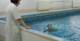 Детская поликлиника № 2 в городе Мытищи: адрес, филиал, отзывы