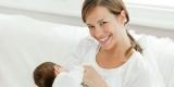 Как и чем кормить ребенка? Простые и вкусные рецепты