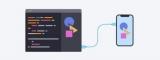 SWIFT-это язык программирования для разработки приложений для iOS