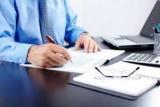 Бухгалтерский учет-это система... Определение, типы, задачи и принципы
