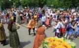 День города Ростова-на-Дону: Дата, программа мероприятий, Салют