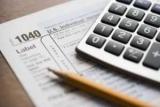 В любом случае, налог на доходы составляет 13 %?