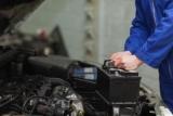 Как проверить емкость автомобильного аккумулятора?