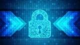 Средства и методы защиты информации