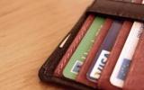 Порядок открытия расчетного счета: документы инструкции