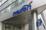 Шины Nexen: отзывы автолюбителей и характеристики