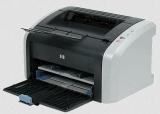Принтер HP LaserJet 1010: основные настройки и настройка