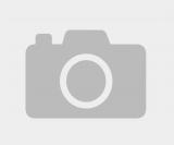 Менты исподтешка бомба видеонаблюдения убитого веб-камера девушка